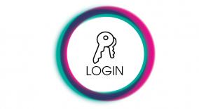 Protected: Login